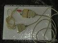 Продам кабели к компьютеру - Изображение #4, Объявление #1419033