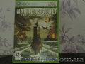 Продам популярные компьютерный игры DVD - Изображение #3, Объявление #1419023