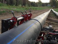 Монтаж магистральных трубопроводов , Объявление #1417919