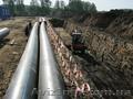 Монтаж магистральных трубопроводов  - Изображение #5, Объявление #1417919