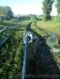 Монтаж трубопроводов сельхозназначения  - Изображение #2, Объявление #1417924