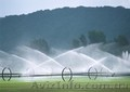 Монтаж трубопроводов сельхозназначения  - Изображение #5, Объявление #1417924