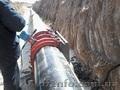 Монтаж канализации водопровода. - Изображение #3, Объявление #1417928