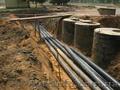 Монтаж канализации водопровода. - Изображение #5, Объявление #1417928