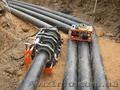 Прокладка  труб сетей водоснабжения , Объявление #1418351