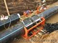 Полиэтиленовые трубы сварка - Изображение #3, Объявление #1417850
