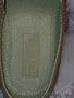 Продам новые мокасины Mezzo Collection-44р, кожа - Изображение #2, Объявление #1418026
