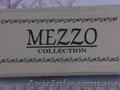 Продам новые мокасины Mezzo Collection-44р, кожа - Изображение #4, Объявление #1418026