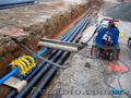 Монтаж строительство инженерных сетей  - Изображение #2, Объявление #1417855