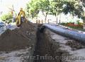 Монтаж строительство инженерных сетей  - Изображение #3, Объявление #1417855