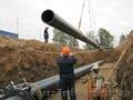 Монтаж строительство инженерных сетей  - Изображение #5, Объявление #1417855