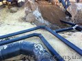 Услуги по монтажу и сварке трубопроводов  - Изображение #3, Объявление #1417870