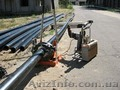 Услуги по монтажу и сварке трубопроводов  - Изображение #4, Объявление #1417870