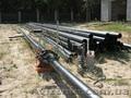 Услуги по монтажу и сварке трубопроводов  - Изображение #5, Объявление #1417870