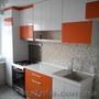 Кухни,  шкафы-купе,  гардеробные комнаты,  прихожие на заказ Харьков
