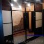 Кухни, шкафы-купе, гардеробные комнаты, прихожие на заказ Харьков - Изображение #3, Объявление #1409671