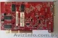 Видеокарта (полурабочая) ATI Radeon Saphire 9550 - Изображение #2, Объявление #1402068