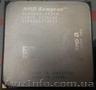 Процессор AMD Sempron 3000+ (SDA3000IAA3CN) - Изображение #2, Объявление #1415115