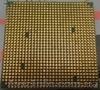 Процессор AMD Sempron 3000+ (SDA3000IAA3CN) - Изображение #3, Объявление #1415115