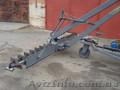 Зернометатель ЗМ (ЗМ-60, ЗМ-80) - Изображение #2, Объявление #1403201