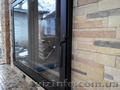 Дверцы для каминов, топок, печей со стеклом под заказ - Изображение #6, Объявление #1429346