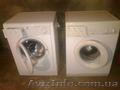 Ремонт стиральных машинок на дому. Быстро, качественно, недорого, гара, Объявление #1443714