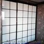 Гардеробные комнаты, прихожие на заказ от производителя - Изображение #6, Объявление #1432292