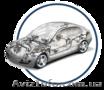 Диагностика и ремонт электрооборудования и электропроводки автомобиля
