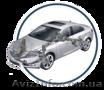 Диагностика и ремонт рулевого управления автомобиля