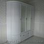 Красивые спальни - Изображение #5, Объявление #1446391