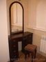 Трюмо мебель в спальню, Объявление #1446395
