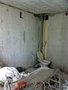 Демонтаж сантехкабин,резка проемов, Объявление #1456505