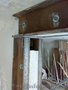 Алмазная резка проемов,сверление отверстий,демонтаж - Изображение #2, Объявление #1456484