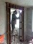 Демонтаж сантехкабин,резка проемов - Изображение #4, Объявление #1456505