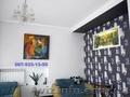Замечательная квартира в старинном особняке на ул. Дарвина - Изображение #7, Объявление #1448791