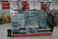 Рассрочка! Оборудование, стеллажи для инструмента, стройматериалов - Изображение #4, Объявление #1453099