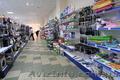Рассрочка! Стеллажи торговые для бытовой химии, хоз товаров, быт товар - Изображение #8, Объявление #1454093
