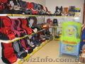 Рассрочка! Стеллажи, оборудование для детских товаров, игрушек, детского питания - Изображение #2, Объявление #1455486