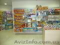 Рассрочка! Стеллажи, оборудование для детских товаров, игрушек, детского питания - Изображение #4, Объявление #1455486