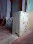Демонтаж сантехкабин,резка проемов - Изображение #7, Объявление #1456505