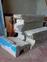 Демонтаж сантехкабин,резка проемов - Изображение #8, Объявление #1456505