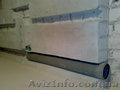 Алмазная резка штроб,проемы,сверление отверстий - Изображение #4, Объявление #1456568
