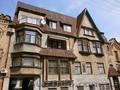 Замечательная квартира в старинном особняке на ул. Дарвина, Объявление #1448791