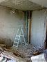 Демонтаж сантехкабин,резка проемов - Изображение #2, Объявление #1456505
