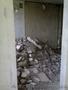 Демонтаж сантехкабин,резка проемов - Изображение #3, Объявление #1456505