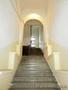 Замечательная квартира в старинном особняке на ул. Дарвина - Изображение #2, Объявление #1448791