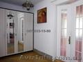 Замечательная квартира в старинном особняке на ул. Дарвина - Изображение #3, Объявление #1448791