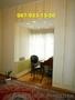 Замечательная квартира в старинном особняке на ул. Дарвина - Изображение #4, Объявление #1448791