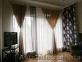 Замечательная квартира в старинном особняке на ул. Дарвина - Изображение #5, Объявление #1448791