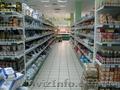 Рассрочка! Металлические стеллажи, оборудование для продуктовых магазинов - Изображение #4, Объявление #1455487